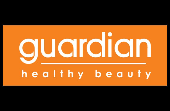 ST Guardian
